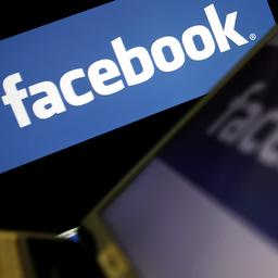 Adverteerders mogen meer reclames op Facebook plaatsen