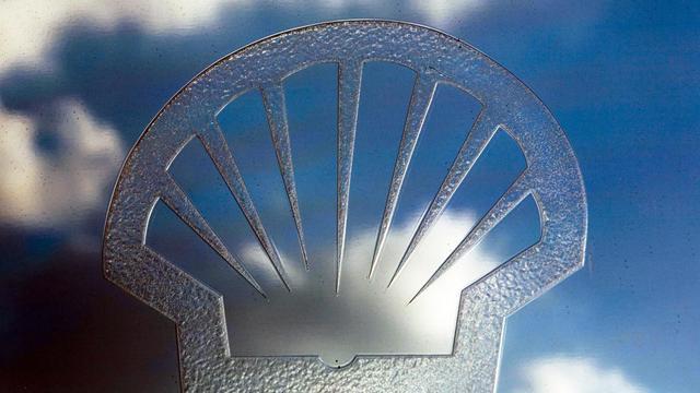 Shell-bestuurder krijgt 2,5 mln mee