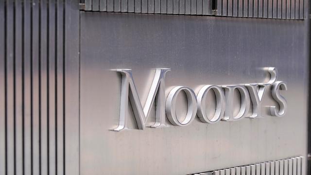 Moody's verlaagt kredietwaardigheid Frankrijk