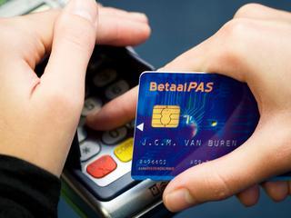 Betalingsverwerker wil transactiegegevens openbaar maken aan winkeliers