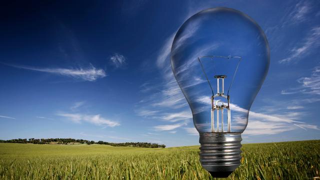 Minder straatverlichting in Olst-Wijhe in het kader van duurzaamheid