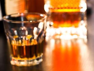 School breekt schoolreis af om dronken docenten