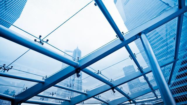 S&P minder negatief over Nederlandse banken