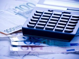 Economie in 2012