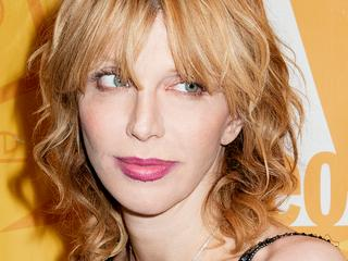 Courtney Love is geobsedeerd door seks