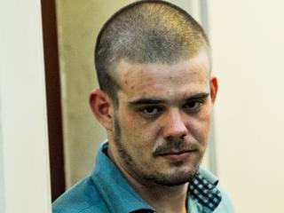 Zelfde straf in hoger beroep voor moord op Stephany Flores