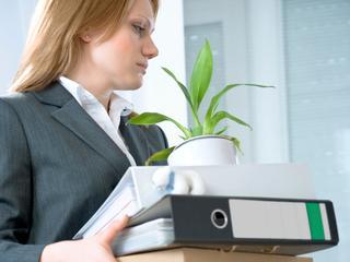 Arbeidsexperts zien positie werknemer steviger worden