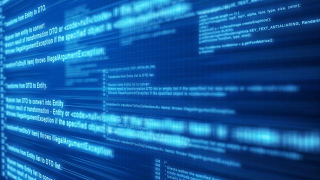 'Personeelsafdelingen weten onvoldoende raad met digitale transformatie'
