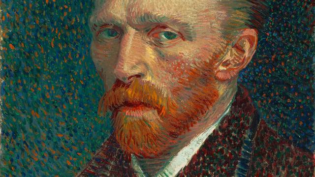 Kröller-Müller Museum koopt hommage Van Gogh