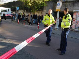 Zeker 42 mensen zwaargewond, westelijk treinverkeer ligt plat