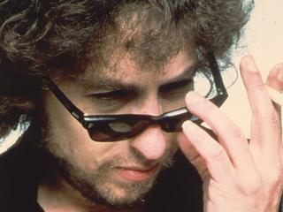 Voorprogramma Mark Knopfler 'misschien nog wel beter' dan Dylan