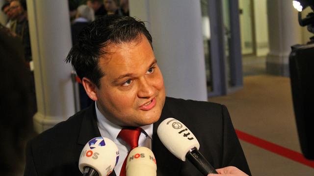 Ministers EU eens over begrotingsverdrag