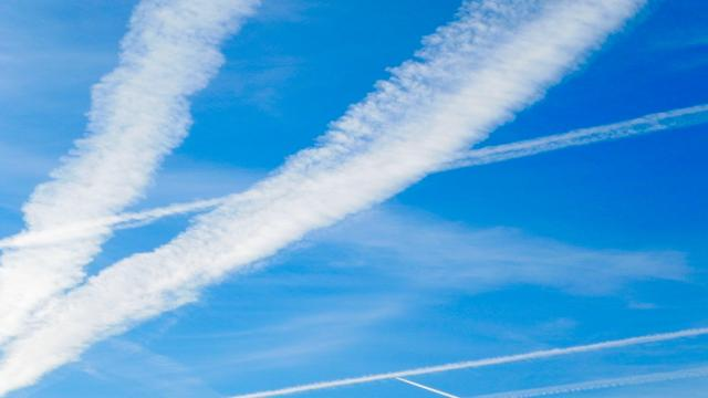 Brussel hekelt landen wegens luchtruim