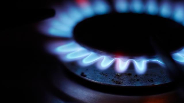 'Consument begrijpt weinig van energieprijzen'
