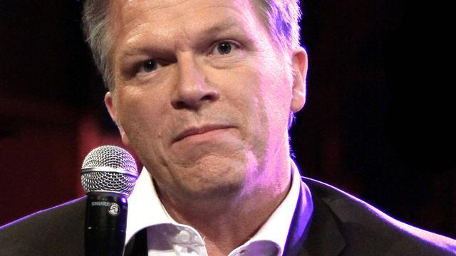 Oud-topman ABN noemt actie Bos 'onverkwikkelijk'