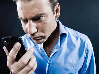 Minister wil kijken of KPN, T-Mobile en Vodafone elkaars netwerk kunnen gebruiken