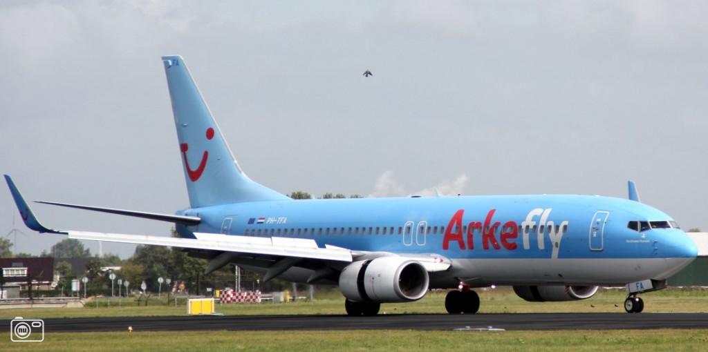 Vliegtuig op schiphol foto 398916 de laatste nieuwsfoto 39 s zie je het eerst op - Vliegtuig badkamer m ...