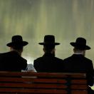 'Al drie joden verhuisd door antisemitisme'