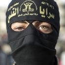 Haagse jihadiste weer vrij