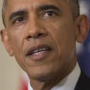 Obama: niet weer grondoorlog in Irak