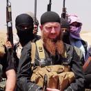 VS gaat door met bestrijden IS