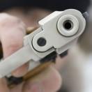 Man gebruikt vuurwapen bij verkeersruzie