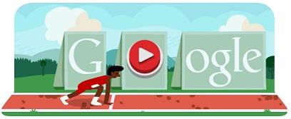 googlespiele