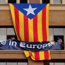Catalonie zet stapje naar onafhankelijkheid