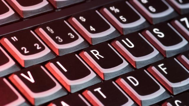 Haagse gemeentecomputers besmet via valse PostNL-mails