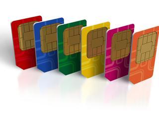 Apple, Nokia en Blackberry kunnen het niet eens worden