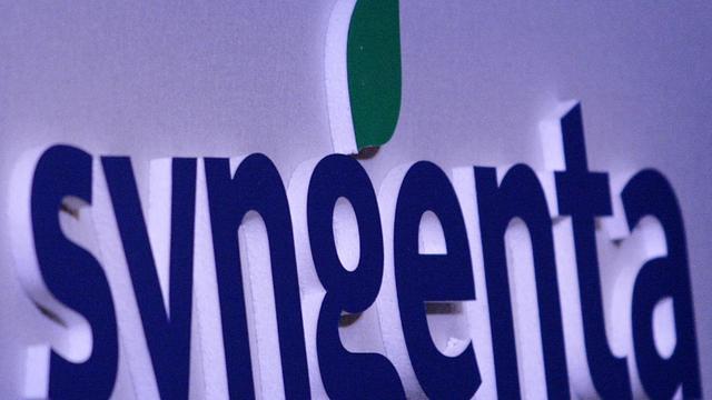 Syngenta staat open voor 'eerlijk' bod