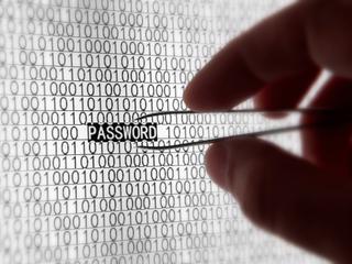 Ethische hackers leveren 'waardevolle bijdrage'