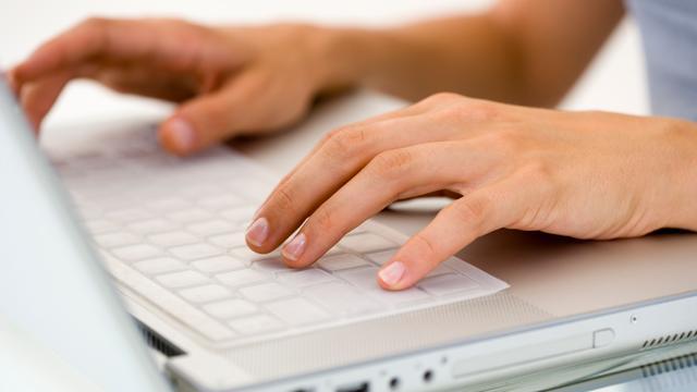 'Computers beschikken binnen vijf jaar over zintuigen'