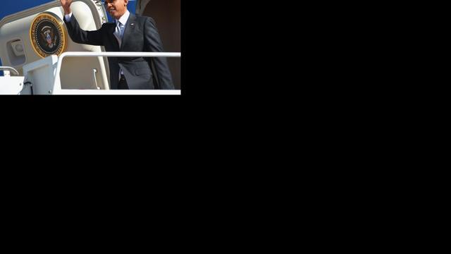 Weer goed nieuws voor Obama over arbeidsmarkt