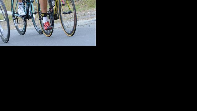 NK wielrennen opnieuw in Kerkrade