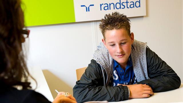 EU werkt aan plannen tegen jeugdwerkloosheid
