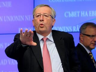 'Doelstelling voor Griekse schuldenreductie wordt mogelijk niet volledig behaald'