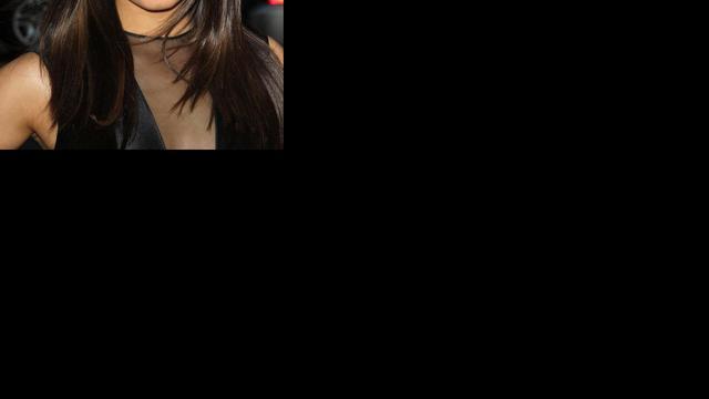 'Mila Kunis te slonzig en te dik voor Dior'