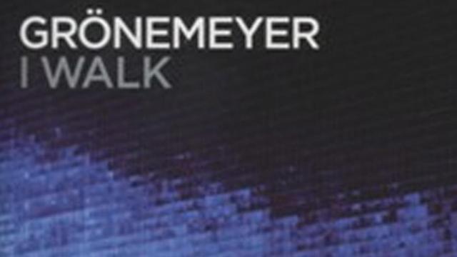 Herbert Grönemeyer - I Walk