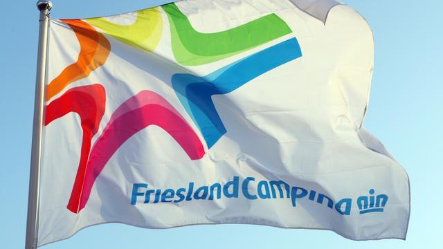 FrieslandCampina rondt overname af