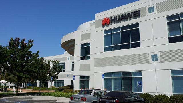 Ook Canada maakt zich zorgen om Huawei