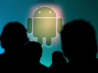 Apple haalt LG in als op één na grootste smartphonemaker