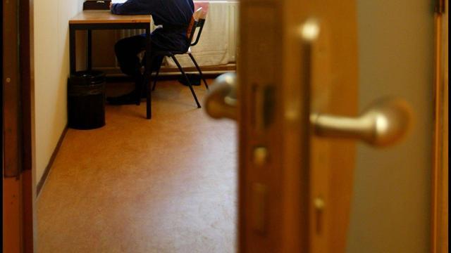 'Gemeenten hebben taken jeugdzorg voor 1 januari op orde'