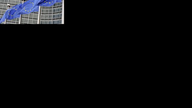 EU-transactietaks stuk dichterbij