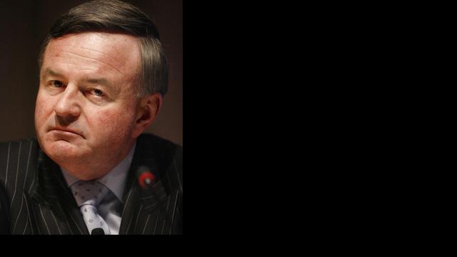 Ex-financieel directeur Schiphol naar Wehkamp