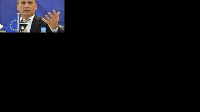 PvdA wil andere opstelling van Rutte over EU