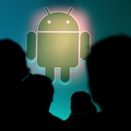 Onderzoekers kunnen Android-apps overnemen