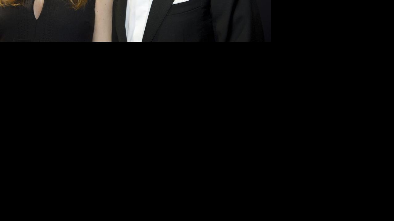 Bracha van Doesburgh earned a  million dollar salary - leaving the net worth at 11 million in 2018