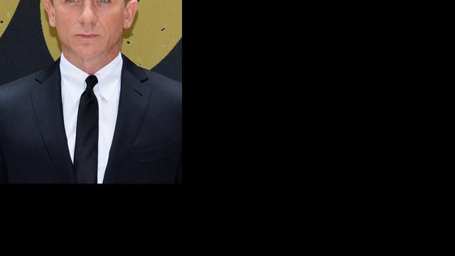 'Skyfall-auteur schrijft scripts volgende Bond-films'