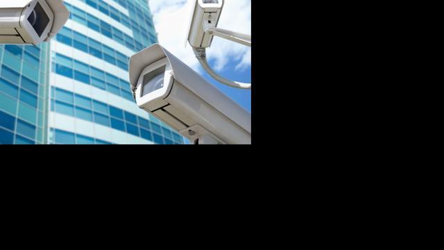 'Camera's verhinderen geen uitgaansgeweld'